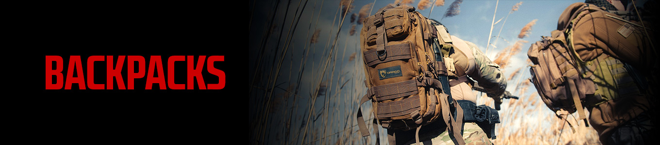 Banner-Backpacks