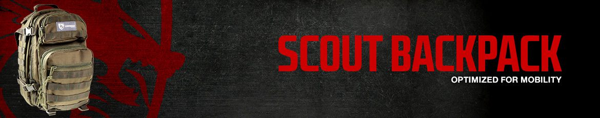 Banner-News-Scout-Backpack