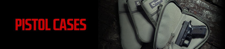 Banner-Pistol-Cases