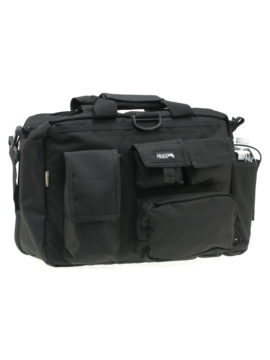 Concealed-Carry-Computer-Case-1