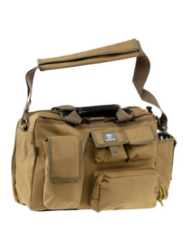 Concealed-Carry-Computer-Case-4