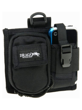 Utility-Phone-&-Recon-Camera-Case-01