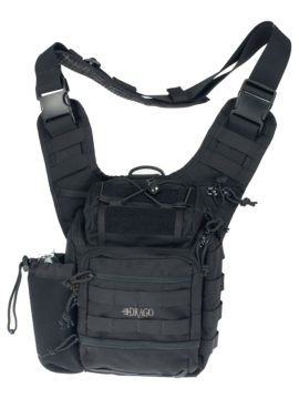 drago-ambidextrous-shoulder-pack-01