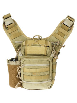 drago-ambidextrous-shoulder-pack-02