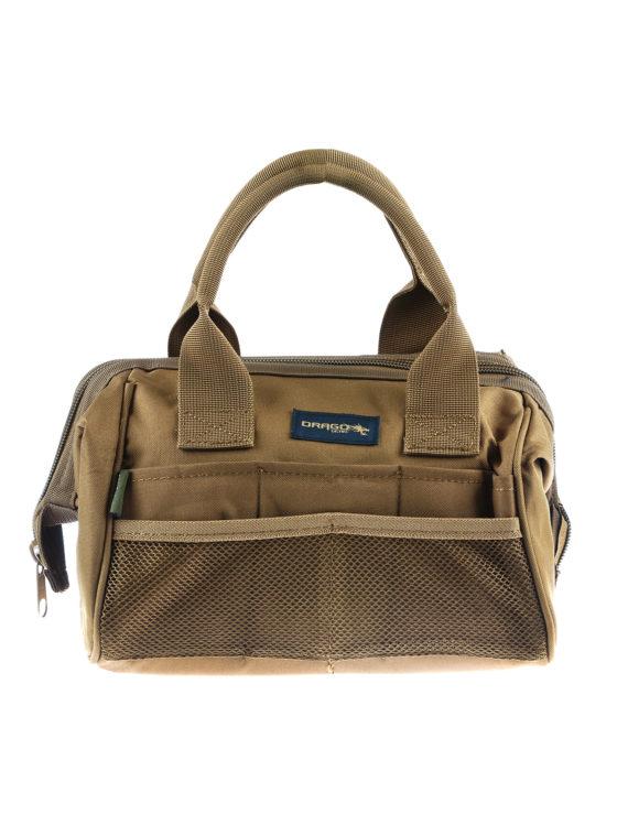 ammo tool bag drago gear