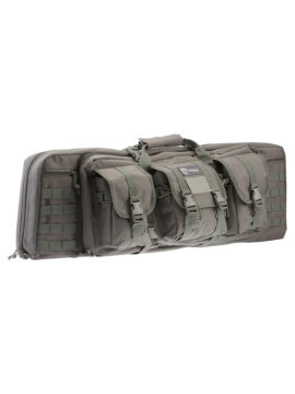 drago-double-gun-case-36-01
