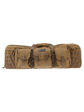 drago-double-gun-case-36-05