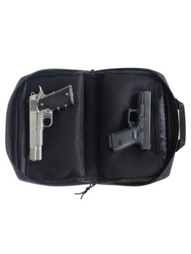 drago-double-pistol-case-11