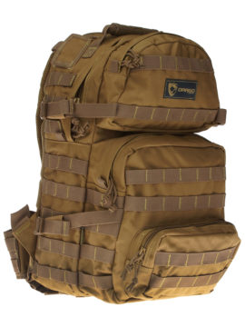drago-gear-assault-backpack-02