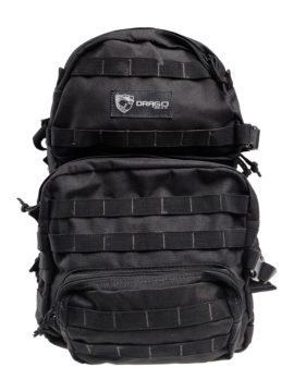 drago-gear-assault-backpack-11