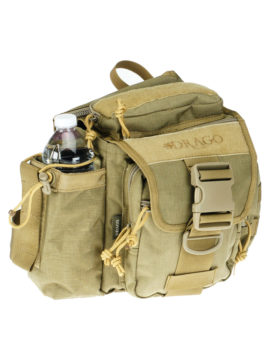 drago-hiker-shoulder-pack-01
