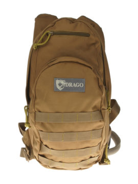 drago-hydration-pack-05