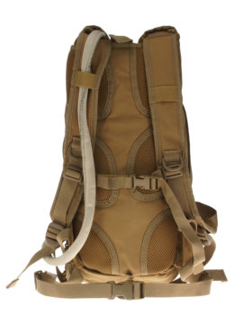 drago-hydration-pack-06