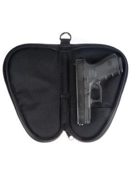 drago-pistol-case-10-5-01