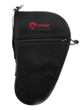 drago-pistol-case-10-5-02