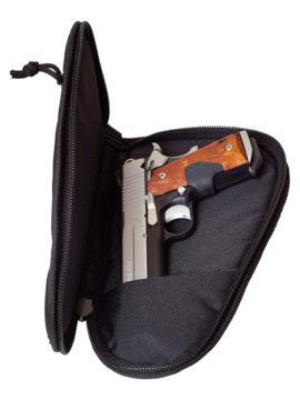 drago-pistol-case-11-5-01