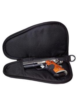 drago-pistol-case-11-5-02
