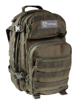 drago-scout-backpack-01