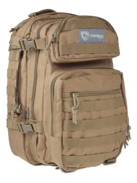 drago-scout-backpack-04