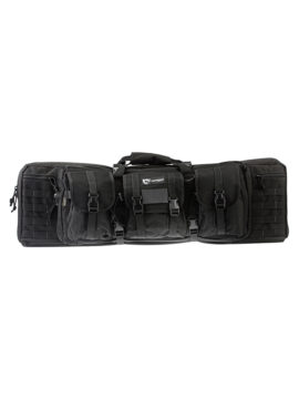 drago-single-gun-case-36-05