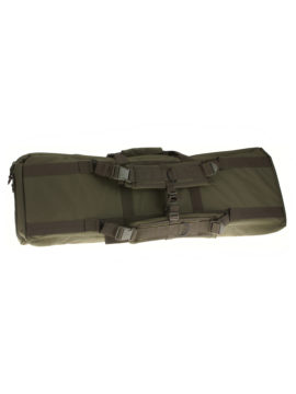 drago-single-gun-case-42-06