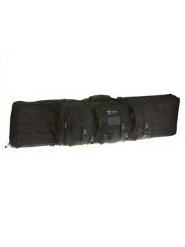 drago-single-gun-case-46-01