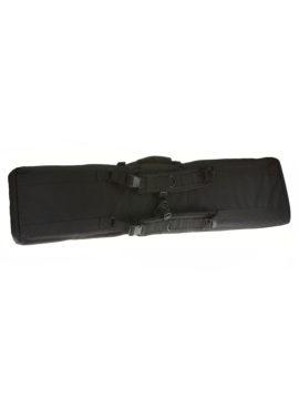 drago-single-gun-case-46-02