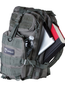 drago-tracker-backpack-08