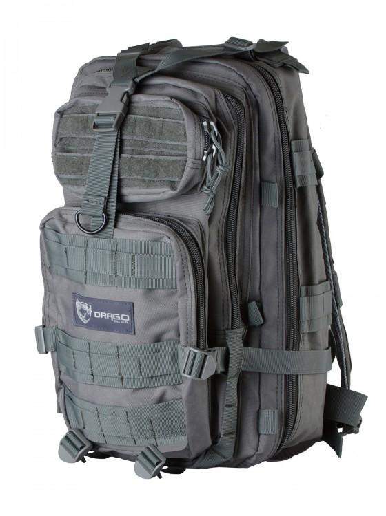 Tracker Backpack Drago Gear