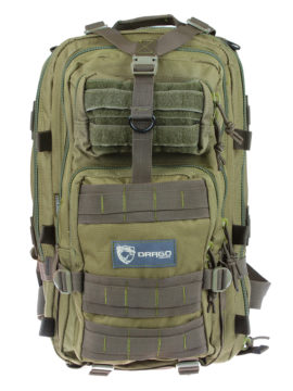 drago-tracker-backpack-19