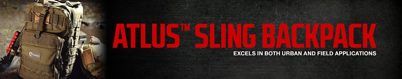 Banner-News-Atlus