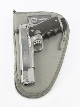 11.5-Pistol-Case---Dsc05453