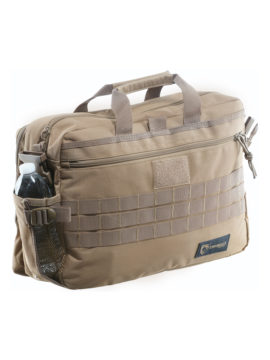 drago-tactical-laptop-briefcase-01