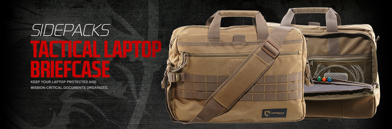Slider-Tactical-Laptop-Briefcase