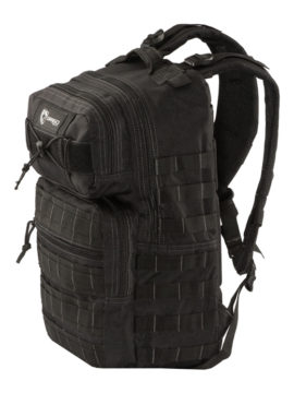 Ranger-Laptop-Backpack-Bl2-02-560x750