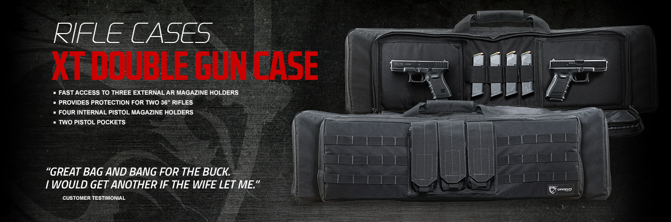 Slider-XT-Double-Gun-Case