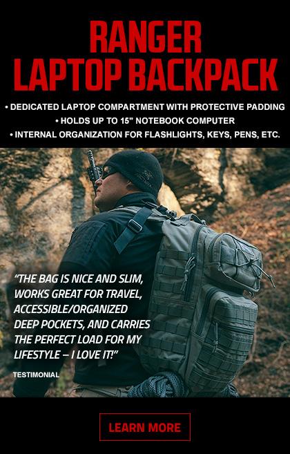 Slider-Mobile-Phone-Vertical-ranger-laptop-backpack