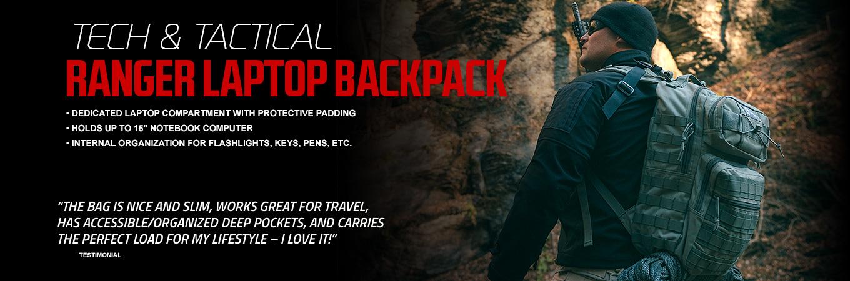 Slider-ranger-laptop-backpack