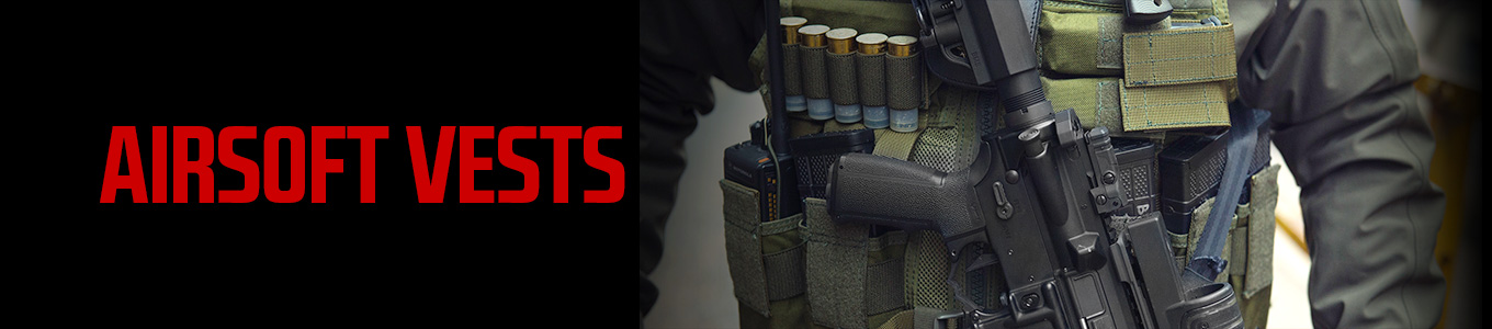 Banner-Tactical-Vests3