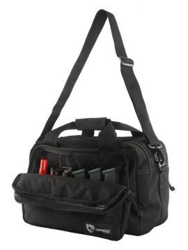 Hiker Shoulder Pack Drago Gear