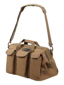 Ammo Amp Tool Bag Drago Gear