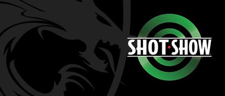 Banner-News-Shoot-Show-2015 2