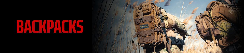 Banner-Backpacks