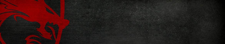 Banner-News-Default