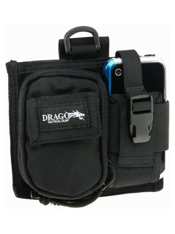 Side Packs Archives Drago Gear