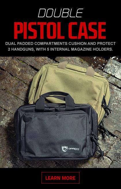 Slider-Mobile-Phone-Vertical-Double-Pistol-Case