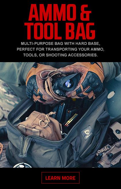 Slider-Mobile-Phone-Vertical-Ammo-Tool-Bag