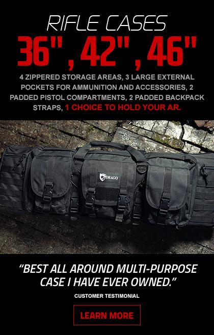 Slider-Mobile-Phone-Vertical-Rifle-Case