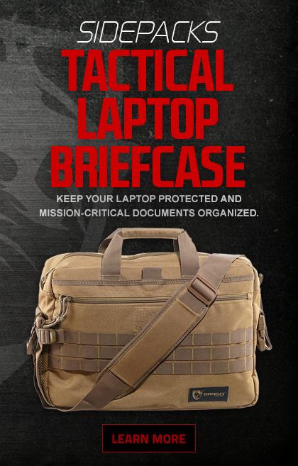 Slider-Mobile-Phone-Vertical-Tactical-Laptoo-Briefcase