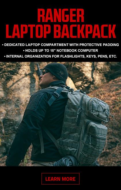 Mobile-Ranger-Laptop-Backpack